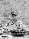 Sergey, 41, Kharkiv