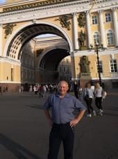 aleksandr dektyar, 54, Russia, Prokopevsk