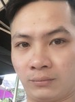 Hoàng, 31  , Hanoi