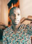 Oumar Abakar Gon, 21  , Moundou