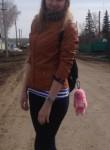 uliashev201