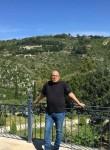 Ali, 44  , Beirut