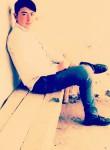 Hasan, 18  , Suhut