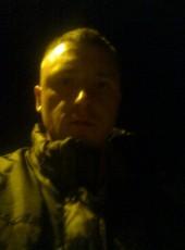 Edyard, 32, Russia, Kirovsk (Leningrad)