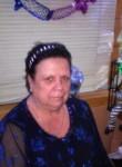 raisa, 68  , Kolchugino