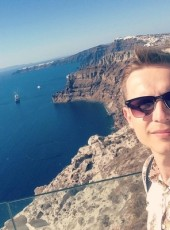 Aleksandr, 29, Russia, Penza