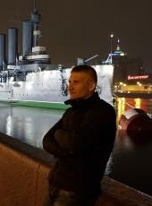 Bianconeri, 33, Russia, Klin