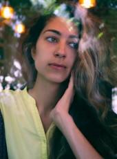 Yuliya, 30, Russia, Moscow