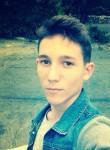dmitriy, 18  , Haspra