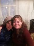 Tatyana, 32, Astana