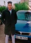 مصطفي, 21  , Cairo