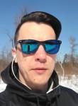 Sergey, 33  , Shchelkovo