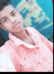 Goolu rajpoot, 18  , Jhansi