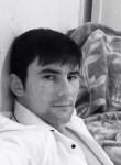 serjik, 29  , Nekhayevskiy