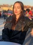 Karina, 28  , London