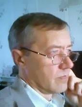 Nikolay, 58, Russia, Krasnodar