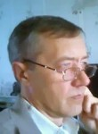 Nikolay, 58  , Krasnodar