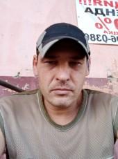 Evgeniy , 34, Russia, Kemerovo