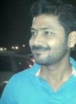 Anand swaroop , 48  , Varanasi