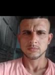 Flávio, 18  , Niteroi
