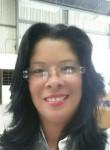 Guiselle, 54  , Boca Raton