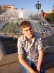 Andrey, 25  , Ardatov (Nizjnij)