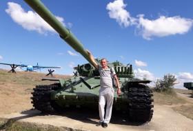 Vladimir, 64 - Miscellaneous