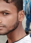 Niraj, 18  , Patna