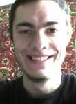 Georgiy, 36, Rostov-na-Donu