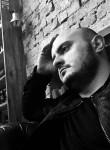 Знакомства Москва: DAVID, 26