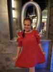 Alla, 41, Saint Petersburg