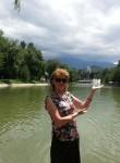 Lyudmila, 60  , Almaty