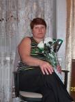 Larisa, 55  , Chelyabinsk