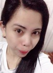 sabrina, 27, Mabalacat City