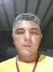 Quiterio gomes, 48  , Tucurui