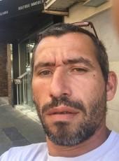 Zlatko, 37, Spain, Torrevieja