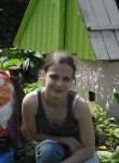 Veronika, 34  , Lida