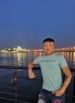 Mansur, 31  , Shumerlya