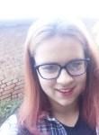 Yula, 18  , Krasnodar