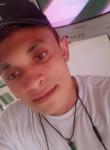 Mateus , 27, Campo Grande