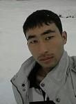 Anvar, 32  , Tashkent