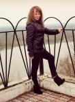 Tatyana, 51  , Artem
