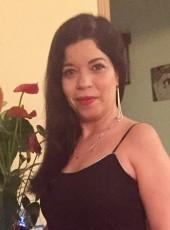 Ana, 44, Spain, Hortaleza