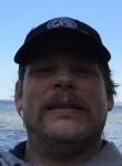 Erik, 51  , Toledo