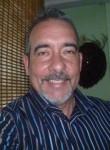 Alfred, 51  , San Francisco