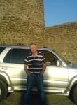 kaxa, 49  , Tbilisi
