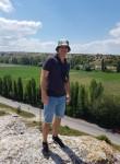 Genri Nenavistny, 28  , Simferopol