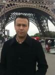 Youssef , 42  , Agadir