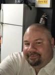 JJmanos, 42  , Appleton