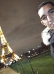 Mehrez, 25  , Fontenay-sous-Bois